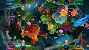 Game Tembak Ikan Yang Sedang Populer Di Play1628