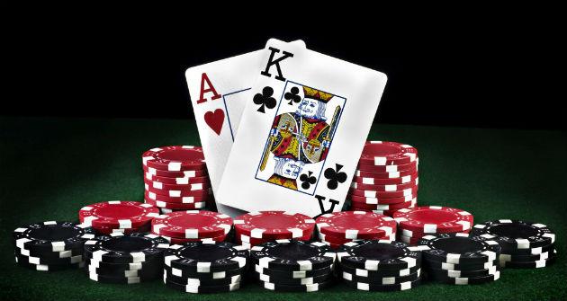 Teknik Bluffing Terbaru Untuk Menang Poker Online